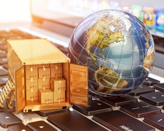 E-ticaret Paketi Seçerken Nelere Dikkat Etmeliyiz?