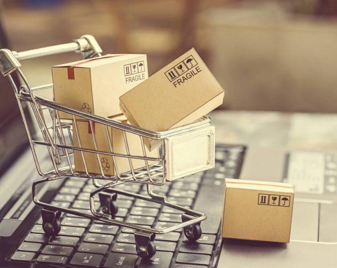 E-ticaret Sitesi Kurarken Nelere Dikkat Etmeliyiz?